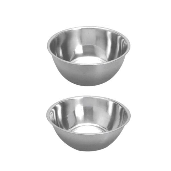 Surgical Bowl