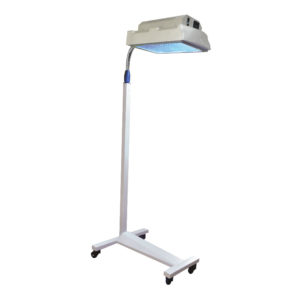 CFL Neonatal phototherapy