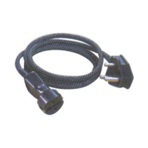 Electric-Lead-Connector-wire