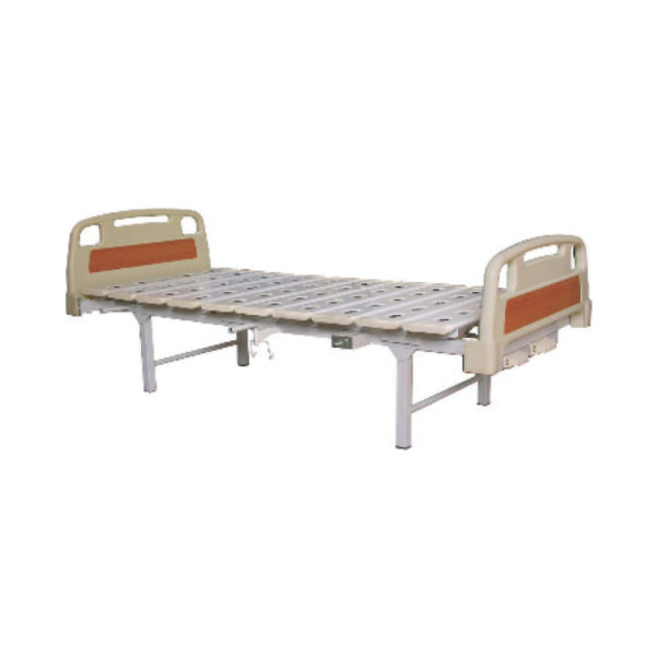 Fowler Bed, Hospital Manual / Electric Fowler Bed use a Patient Bed