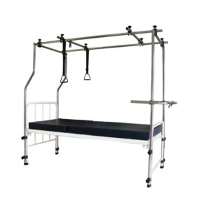 Orthopaedic Bed, Ortho bed and Hospital furniture