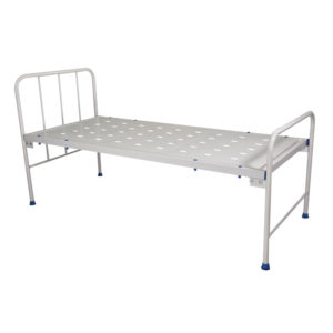 Ward Room Bed