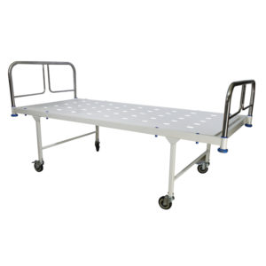 Medical Ward Bed