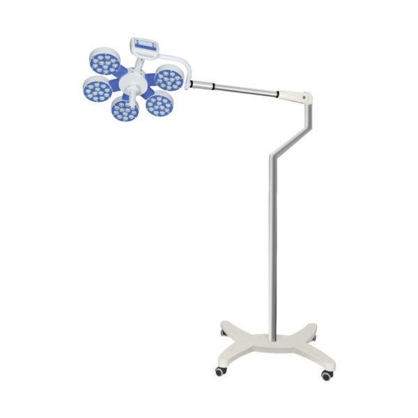 Examination LED Light, Hospital Surgical LED OT Light