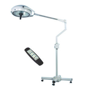 OT Examination, Mobile Examination Operation Theatre Lamp