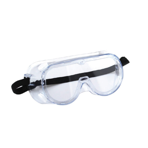 Eye Safety Goggles