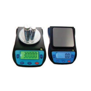 CG Series - Precision Balances