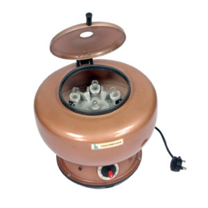Centrifuge Machine 12 Tube