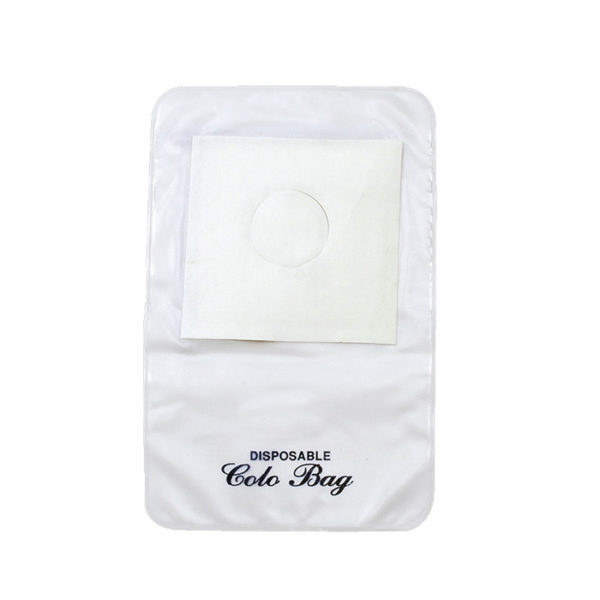 Colostomy Bag, Stoma Bag, Ostomy Bag