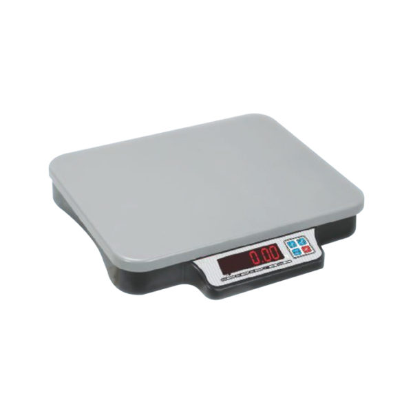 Digital Weighing Scale with Mother and Child Function