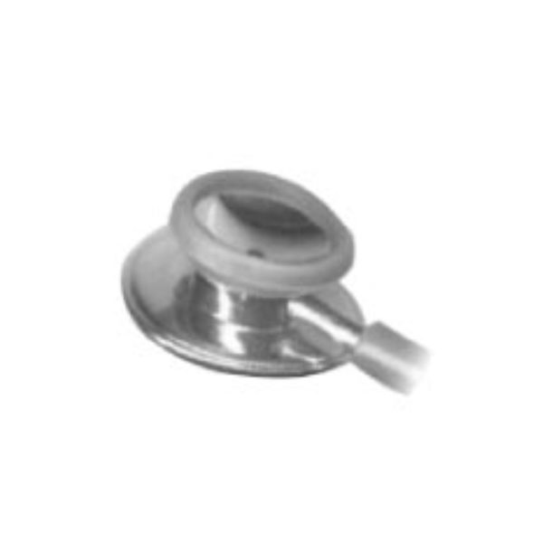 Stethoscope, Economy Stethoscope for Hospital and Doctors