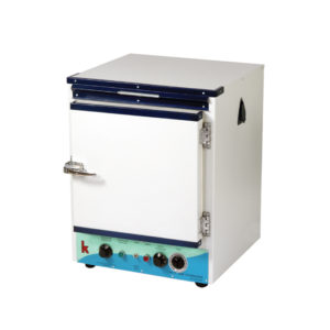Hot Air Sterilizer (Oven)