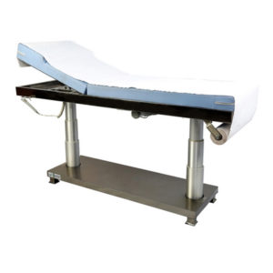Motorized Examination Couch