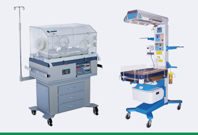 Hospital Furniture & Medical Equipment Manufacturer