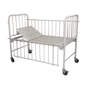 Pediatric Bed, Manual Bed, Perinatal Bed