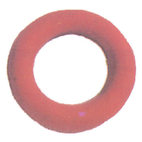 Ring Pessary Red, Hospital Surgical Rubber Products