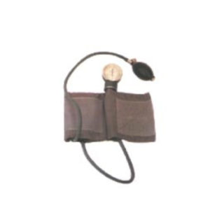 Blood Pressure Monitors - Sphygmomanometer