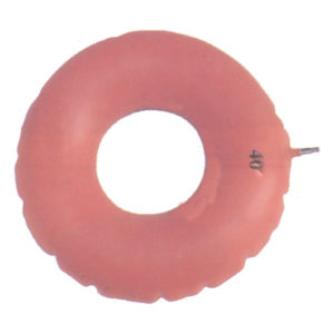 Air cushion, Inflatable Air Cushion and Hospital Rubber Products